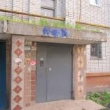 Бомжом в Шостке можно стать  в два счета, а вот вернуть свое жилье – практически не реально