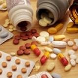В этом году гипертоники также смогут приобретать лекарства по сниженным ценам
