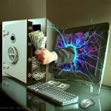 Покупая через Всемирную сеть,  берегитесь мошенников