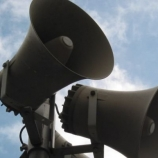 Если завтра война… Система оповещения готова, бомбоубежища - нет