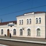 Через Терещенскую пустят прямой поезд на Харьков