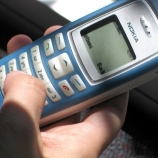 Телефонні шахраї