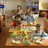 Діти військовослужбовців АТО мають право на безкоштовне харчування в школах і дитячих садках