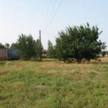 Участники АТО могут выбрать  участок земли под застройку  или для с/х работ