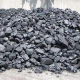 Семьи участников АТО   из Шосткинского района обеспечат твердым топливом