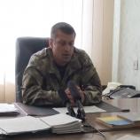 В Україні завершилася 6 хвиля мобілізації